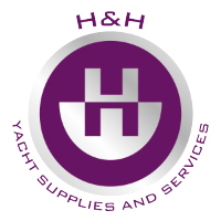 hh-yacht-supplies-and-services-logo