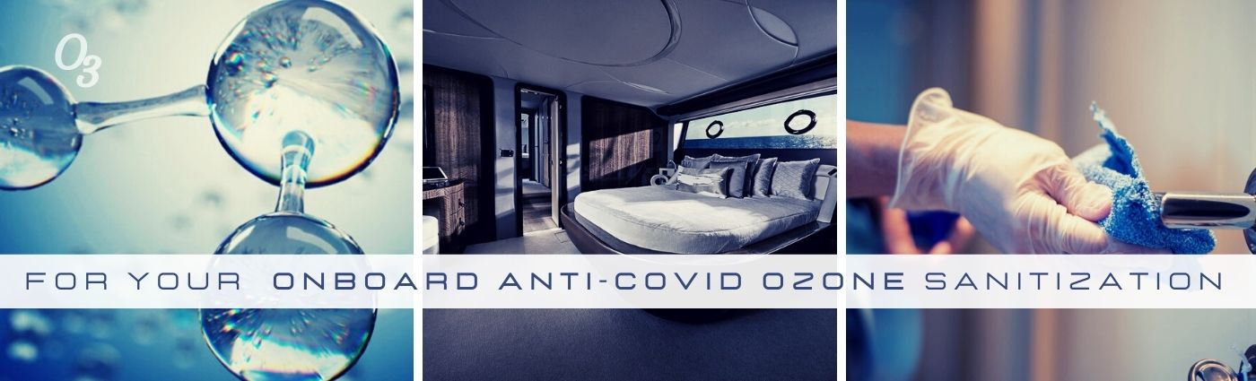 hh-yachting-services-sanitization-banner