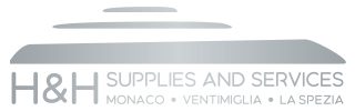 hh-yachting-service-contact-logo